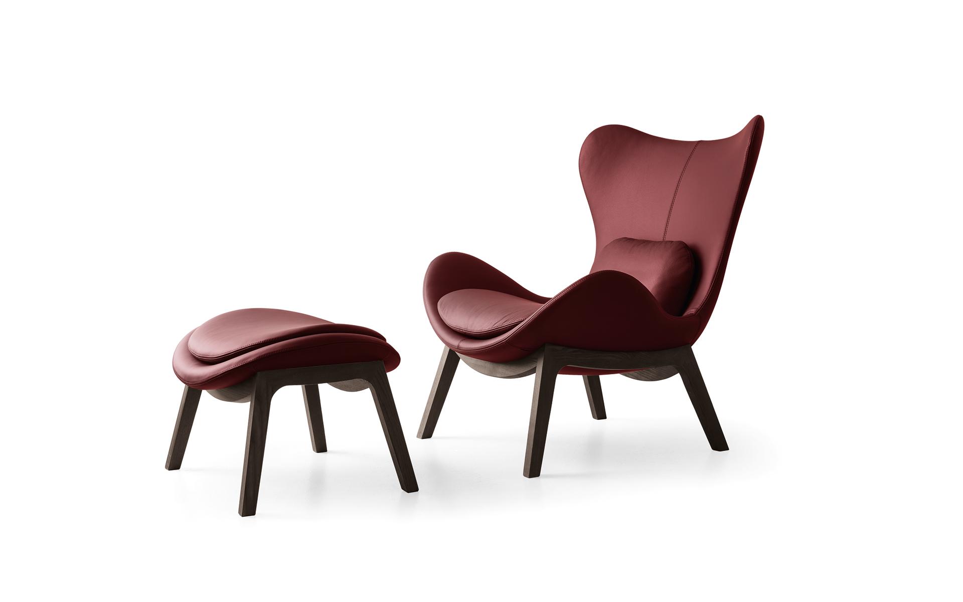 Michele Menescardi Designer Industrial Design Studio