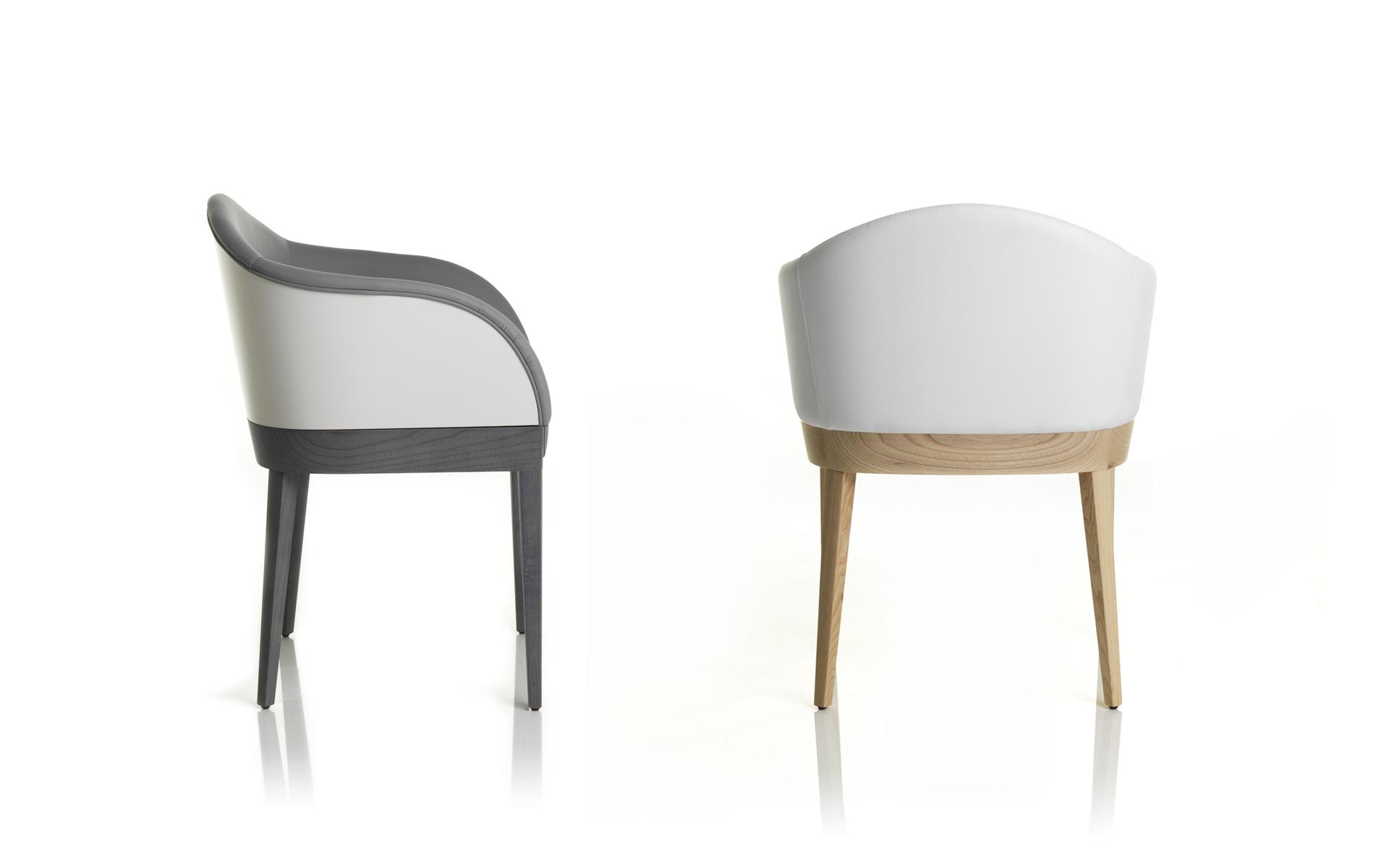 Michele menescardi designer industrial design studio for Calligaris instagram