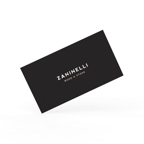 Zaninelli