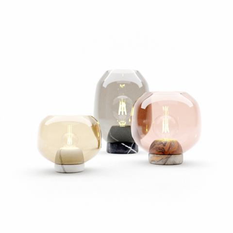 Baloon Lamps