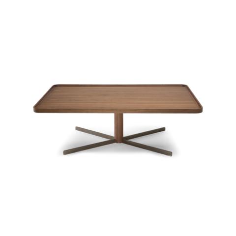 icon_tables_014