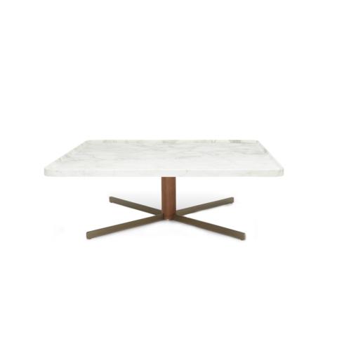 icon_tables_016