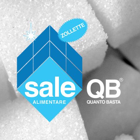 Sale QB